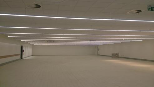 ELEKTRO-SERVIS LESZEK SKIBICKI - Instalatorstwo energetyczne Leszno