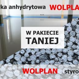 BAU PROFI SP. Z O.O. - Tynkarz Legnica