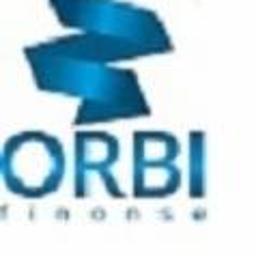 ORBI FINANSE SP.Z O.O - Oferta Leasingu Poznań
