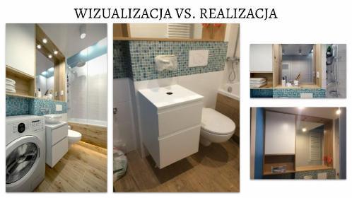 Mieszkanie od A do Z - Ubezpieczenia Kraków