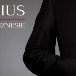 Signarius Sp. z o.o. - Firma audytorska Wrocław
