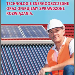 ATMOSFERA POLSKA Sp. z o.o. - Penele Grzewcze Kraków