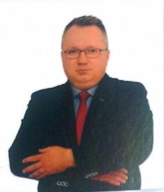 FinancePartner/Grupa Auto oddział 2 w Sosnowcu - Kredyt hipoteczny Sosnowiec