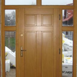 okna,drzwi ,bramy 2