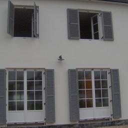 okna,drzwi ,bramy 3