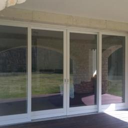 Okna PCV Komorów 4