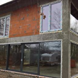 Okna PCV Komorów 11