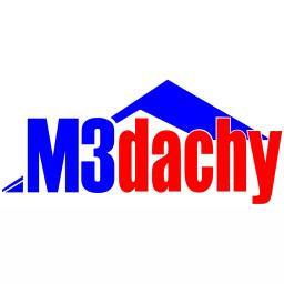 M3 Profit Mieszczak Michał | DACHY - Garaże blaszane Radom