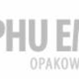 Emtek - Opakowania Częstochowa