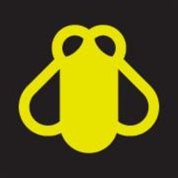 Mucha Studio - Projektowanie logo Kalisz