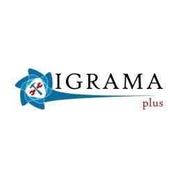 IGRAMA - Agencje Eventowe Biała