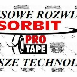 SORBIT - Naprawa okien Białystok