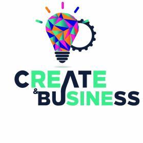 CREATE & BUSINESS SPÓŁKA Z OGRANICZONĄ ODPOWIEDZIALNOŚCIĄ - Plan Biznesowy Skrudzina