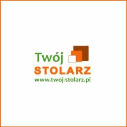MYWAY Jan Godlewski - Szafy na wymiar Warszawa