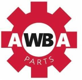 AWBA parts - Skład drewna Wrocław