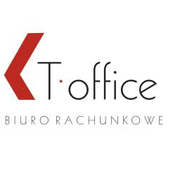 Biuro rachunkowe KT-Office Kinga Tomczak - Biuro rachunkowe Lublin