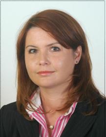 MDR Biuro Rachunkowe Monika Zielińska - Porady księgowe Świdnik