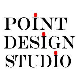 Point Design Studio Przemysław Oliwa - Rzeczoznawca Budowlany Strzelno