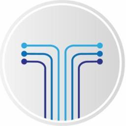 TELIS - Serwis Anten Satelitarnych Puławy