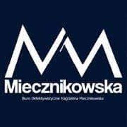 Biuro detektywistyczne - Prywatny Detektyw Łódź
