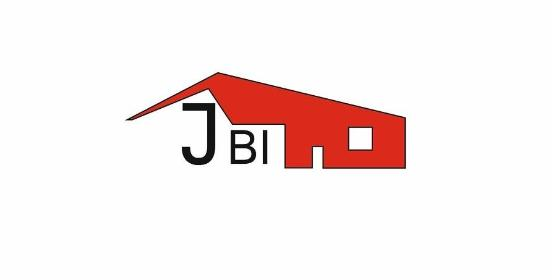 JBI - Inspektor Nadzoru Budowlanego Warszawa