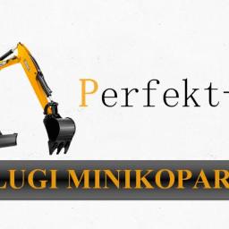 Perfekt-Kop Hubert Hudzik - Prace Ogrodnicze Szczecin