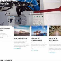 WEBdesign Kamil Pańczyk - Oprogramowanie do Sklepu Internetowego Chotomów