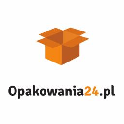 Opakowania24 Sp. z o.o. - Papiernie Gniezno
