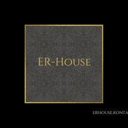 Er-house - Malowanie Biur Kamień