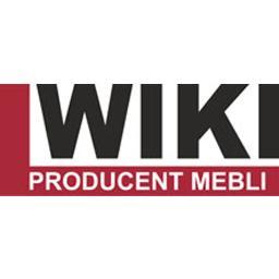 LWiki - Meble Online Raszyn