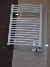 Instal-FIL - Monter Instalacji Sanitarnych Kamienica Polska
