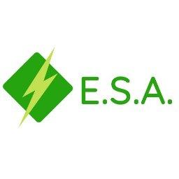 E.S.A. Przedsiębiorstwo Usługowe - Instalatorstwo Oświetleniowe Leszno