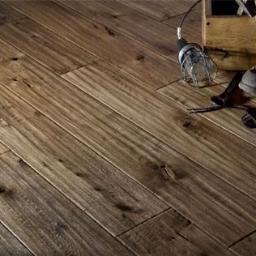 Podłogi Drewniane PREMIUM - Balustrady nierdzewne Przeźmierowo