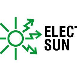 Electric Sun - Dekarz Lubkowo