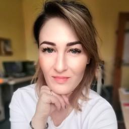 Magdalena Nalepa Milenium Biuro Rachunkowe - Biuro rachunkowe Kraków