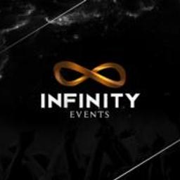 Infinity Events - Fotobudka Warszawa