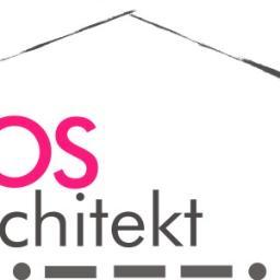 SOS ARCHITEKT - Projekty domów Gałkówek