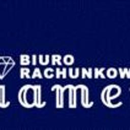 Biuro Rachunkowe Diament - Biuro rachunkowe Gdańsk