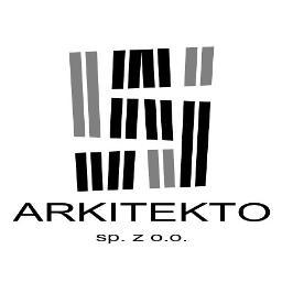 Arkitekto Sp. z o.o. - Projekty domów Stalowa Wola