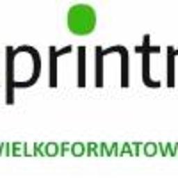 FastprintNET - Wydruk Wielkoformatowy Jaworzno
