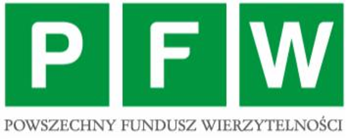 Powszechny Fundusz Wierzytelności Sp. z o.o. - Windykacja Wrocław