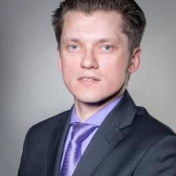 Krzysztof Nawrocki, adwokat - Kancelaria Adwokacka - Kancelaria Adwokacka Leszno