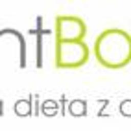 Lightbox - Catering dla firm Gdańsk
