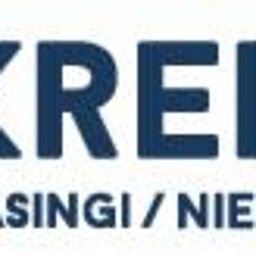 DF Kredyty - Krzysztof Majcher - Leasing Lublin