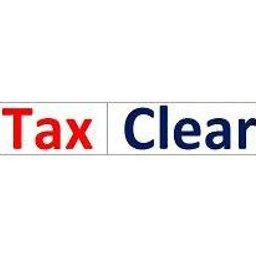 Tax Clear Księgowość, Optymalizacja, Podatki Sp.z o o.. - Prowadzenie Rachunkowości Warszawa