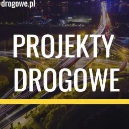 projekty-drogowe.pl - Nadzorowanie Budowy Kraków