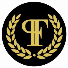 Premium Finance - Doradztwo Kredytowe Bełchatów