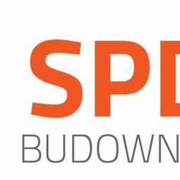 SPDP Budownictwo Damian Płokita - Kierownik budowy Wrocław