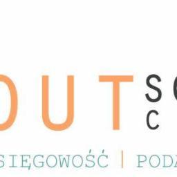 Centrum Outsourcingu Finansowego Sp. z o. o. - Kredyt dla firm Jaktorów