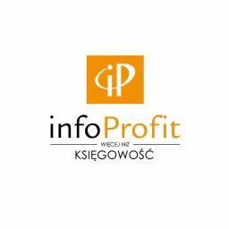 INFOPROFIT Sp. z o.o. - Usługi podatkowe Kraków